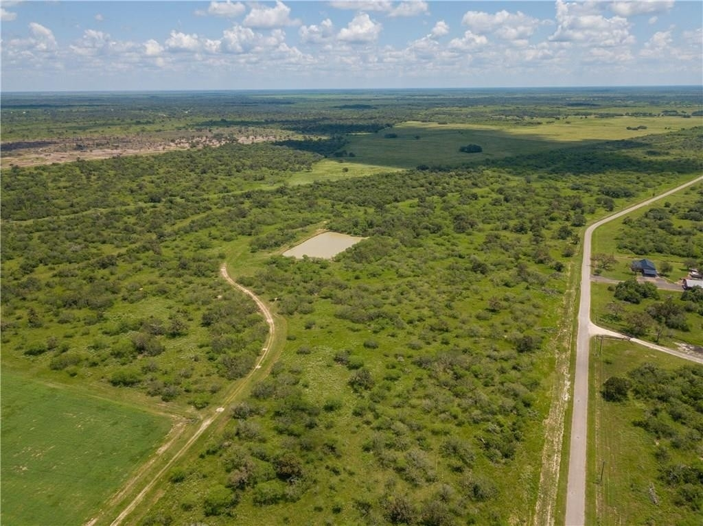 10. Land for Sale at Refugio, TX 78377
