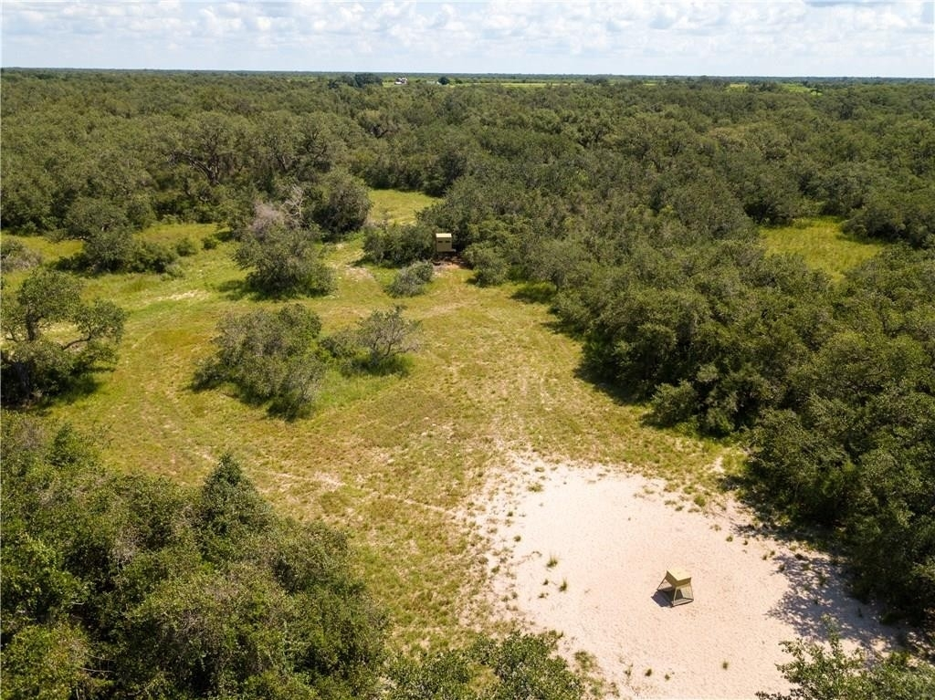 18. Land for Sale at Refugio, TX 78377
