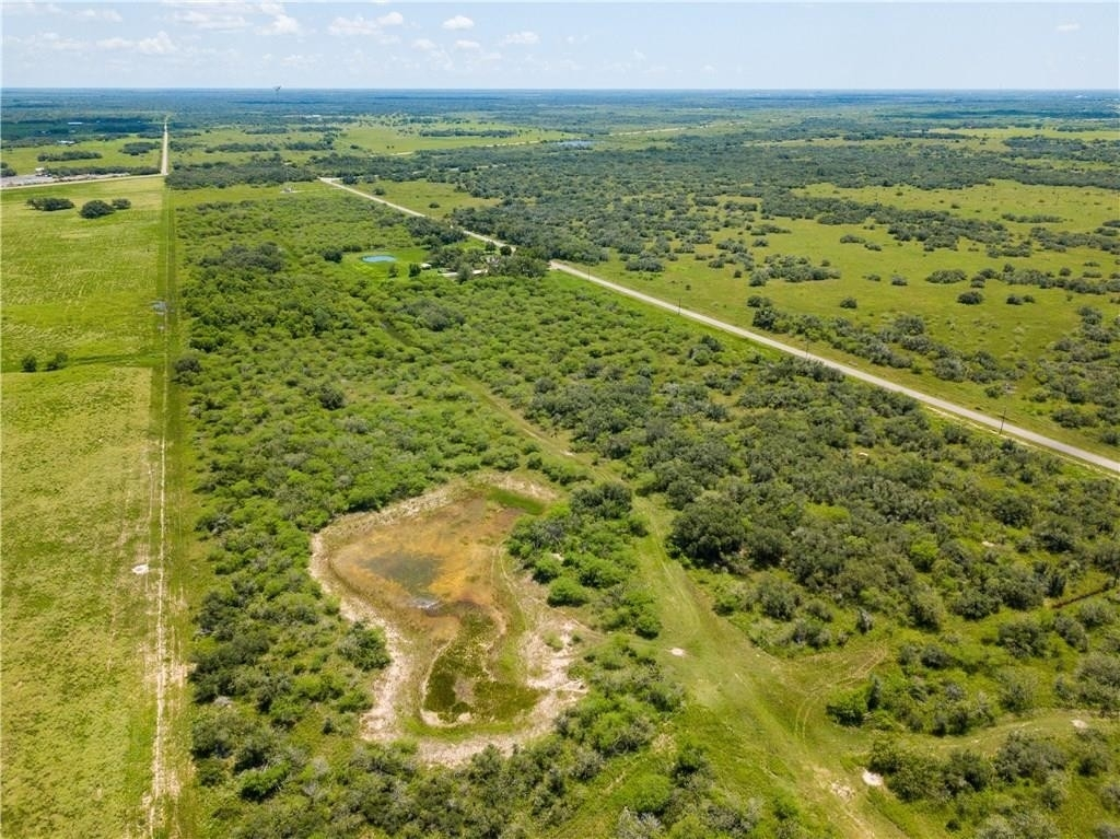15. Land for Sale at Refugio, TX 78377