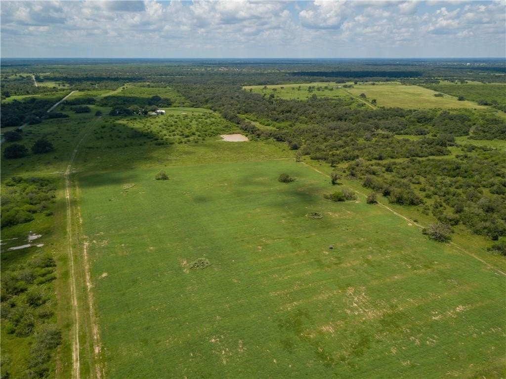 11. Land for Sale at Refugio, TX 78377