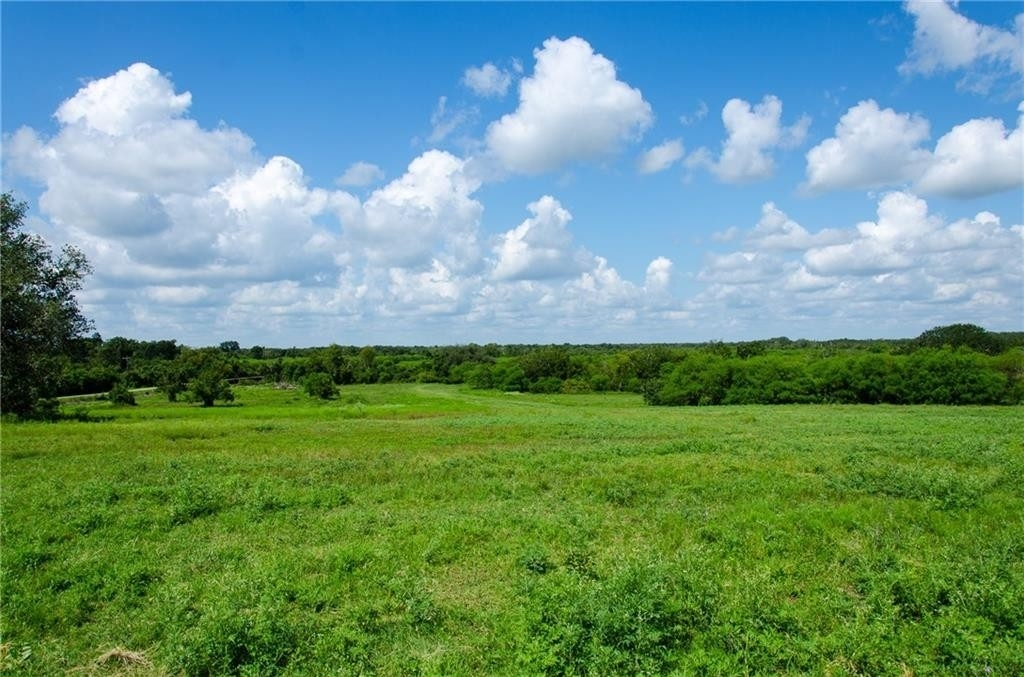 39. Land for Sale at Refugio, TX 78377