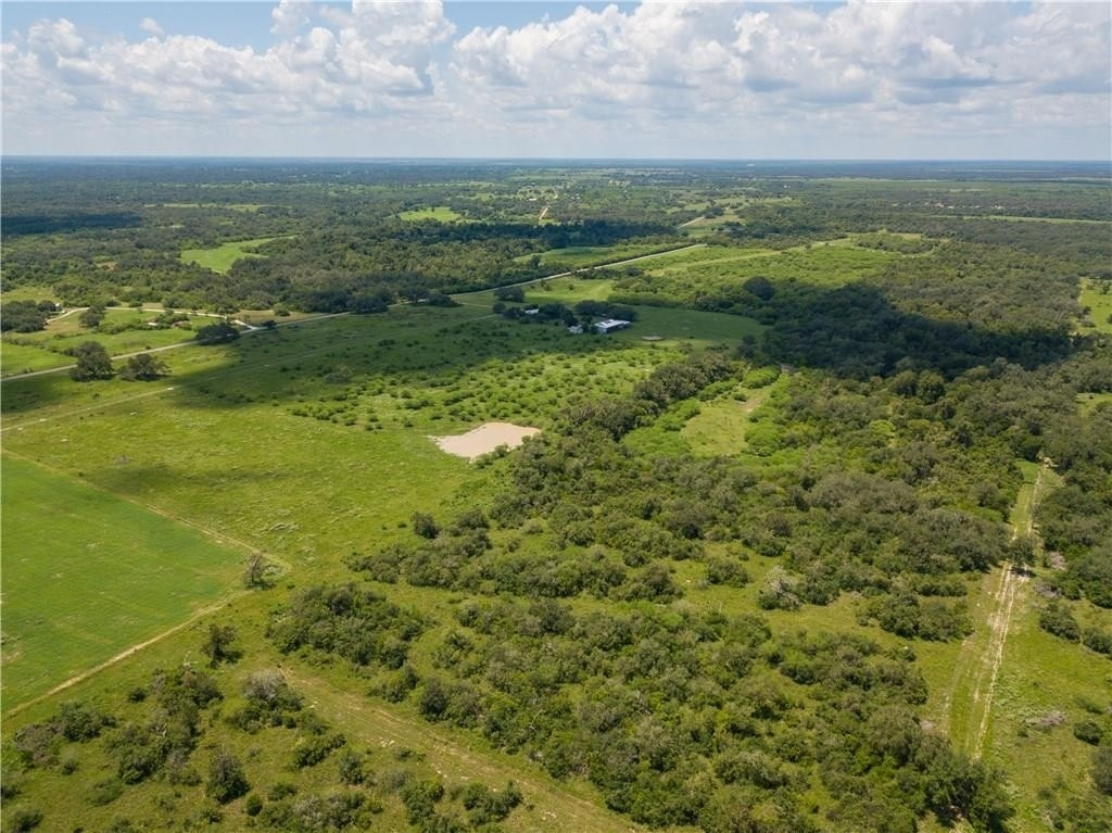 8. Land for Sale at Refugio, TX 78377