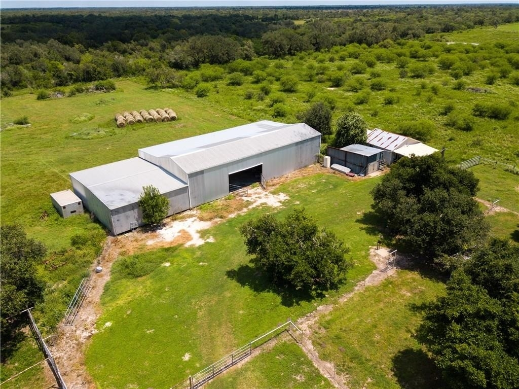 21. Land for Sale at Refugio, TX 78377
